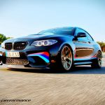 bmw-m2-coupe-by-laptime-performance-9