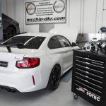 bmw-m2-coupe-with-stage-3-kit-by-mcchip-dkr-3