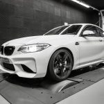 bmw-m2-coupe-with-stage-3-kit-by-mcchip-dkr-4