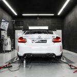 bmw-m2-coupe-with-stage-3-kit-by-mcchip-dkr-5