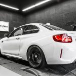 bmw-m2-coupe-with-stage-3-kit-by-mcchip-dkr-6