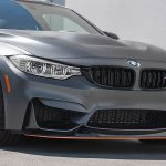 bmw-m4-gts-in-frozen-dark-grey-7