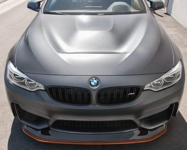 bmw-m4-gts-in-frozen-dark-grey-9