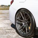 bmw-m4-on-adv-1-wheels-6