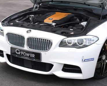 bmw-m550d-by-g-power-3