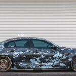 bmw-m6-gran-coupe-on-adv-1-wheels-11
