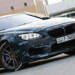 bmw-m6-gran-coupe-on-adv-1-wheels-12