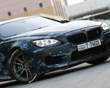 bmw-m6-gran-coupe-on-adv-1-wheels-12