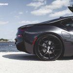 bmw-i8-on-hre-wheels-4