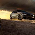 grigio-telesto-pearl-bmw-m3-on-hre-performance-wheels-1