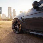 grigio-telesto-pearl-bmw-m3-on-hre-performance-wheels-2