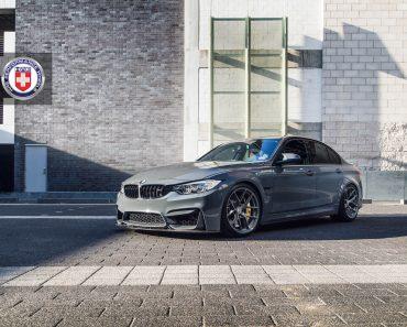 grigio-telesto-pearl-bmw-m3-on-hre-performance-wheels-5