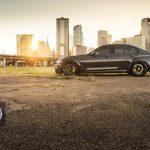 grigio-telesto-pearl-bmw-m3-on-hre-performance-wheels-6