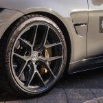 grigio-telesto-pearl-bmw-m3-on-hre-performance-wheels-8