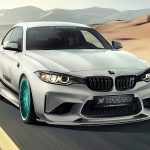 2016-bmw-m2-coupe-by-hamann-9
