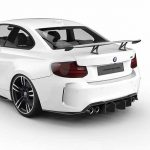2016-bmw-m2-coupe-by-vorsteiner-3