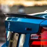 2016-bmw-m2-in-long-beach-by-mode-carbon-12