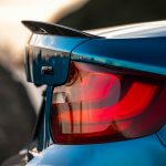 2016-bmw-m2-in-long-beach-by-mode-carbon-2