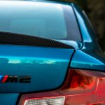 2016-bmw-m2-in-long-beach-by-mode-carbon-5