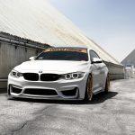 alpine-white-bmw-m4-by-tag-motorsports-1
