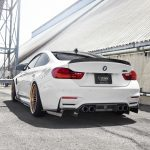 alpine-white-bmw-m4-by-tag-motorsports-10