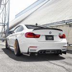 alpine-white-bmw-m4-by-tag-motorsports-11