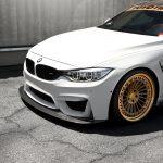 alpine-white-bmw-m4-by-tag-motorsports-2