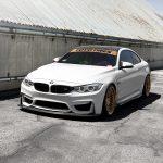 alpine-white-bmw-m4-by-tag-motorsports-3