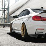 alpine-white-bmw-m4-by-tag-motorsports-5