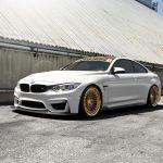 alpine-white-bmw-m4-by-tag-motorsports-6