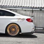 alpine-white-bmw-m4-by-tag-motorsports-8
