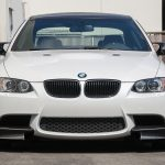 alpine-white-e92-bmw-m3-by-eas-18