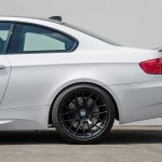 alpine-white-e92-bmw-m3-by-eas-21