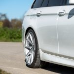 bmw-5-series-touring-rides-on-vossen-wheels-4