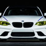 bmw-m2-m4-by-ind-distribution-2