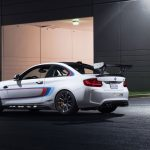bmw-m2-m4-by-ind-distribution-21