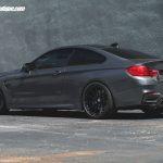 bmw-m4-in-mineral-gray-metallic-on-hre-wheels-4