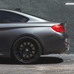 bmw-m4-in-mineral-gray-metallic-on-hre-wheels-5