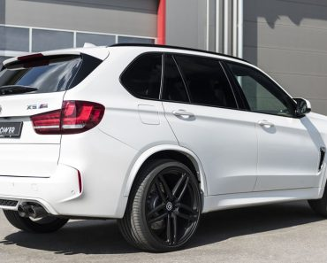 bmw-x5m-by-g-power-tuning