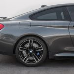 mineral-grey-f80-bmw-m4-with-styling-package-by-eas-18