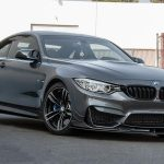 mineral-grey-f80-bmw-m4-with-styling-package-by-eas-2