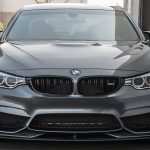mineral-grey-f80-bmw-m4-with-styling-package-by-eas-9