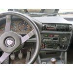 1986-e30-alpina-b6-10