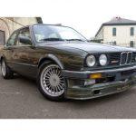 1986-e30-alpina-b6-2