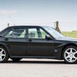 1990-mercedes-benz-190-evo-ii
