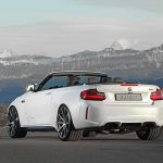 2016-bmw-m2-convertible-by-dahler-5