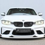 bmw-m2-coupe-by-hamann-9