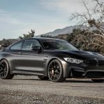bmw-m4-gts-on-vorsteiner-wheels-10