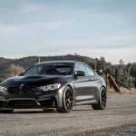 bmw-m4-gts-on-vorsteiner-wheels-4