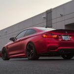 bmw-m4-with-aero-package-by-ind-distribution-1